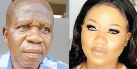 Soldiers Guarding Imo Govt House Killed My Daughter – Father Of Slain IMSU Undergraduate.