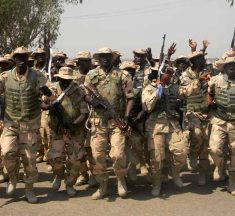 Soldier Leaks Shoot-At-Sight Order, Advises Orlu Residents To Relocate.